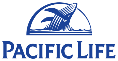 Pacific Life Whale Strength Stable Best Life Insurance