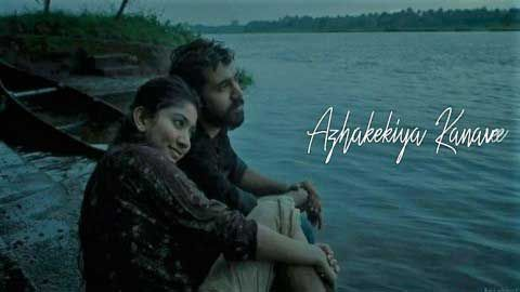133+ Tamil Whatsapp Status Video Download | Love Tamil ...