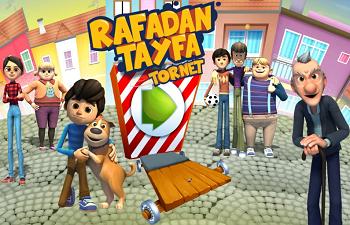 Rafadan Tayfa Tornet Oyna Oyun Oyna Araba Oyunlara Oyunlar Oyuntime Disney Karakterleri Oyun Cizgi Film