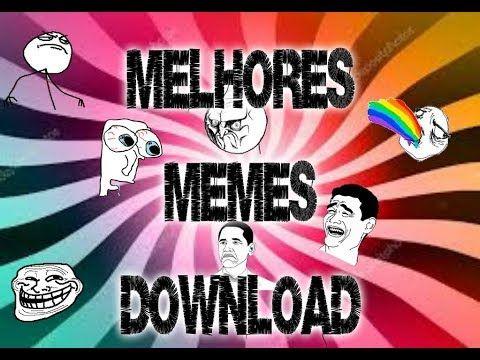 Memes Para Edicao 2018 Melhores Youtube Memes Games Memes Desenho De Menino