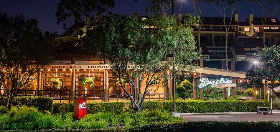 Bayside Restaurant Jazz Fridays Newport Beach Orange County Ca