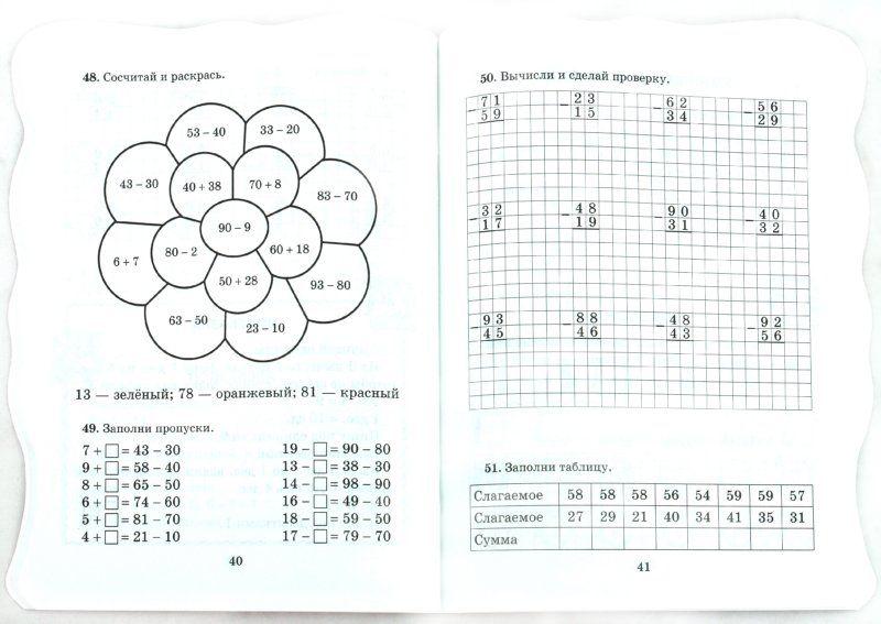 Решебник по сборнику задач 6 класс зубарев ответы