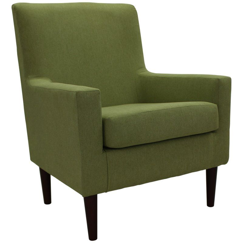 Brilliant Donham Lounge Chair Dream House In 2019 Armchair Chair Creativecarmelina Interior Chair Design Creativecarmelinacom