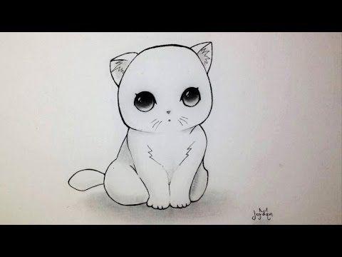 """Résultat de recherche d'images pour """"dessin manga heureuse"""""""