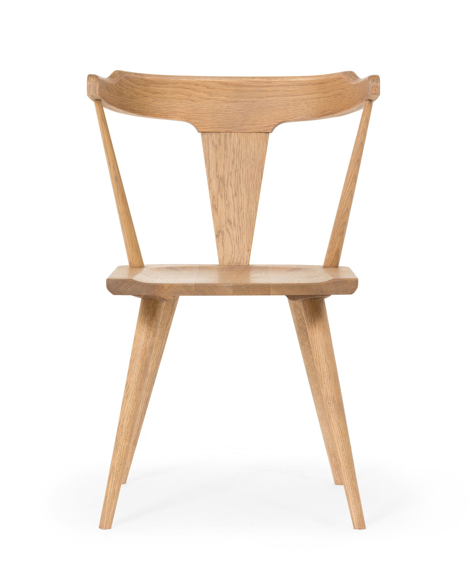 Lawnie Dining Chair Sandy Oak Dining Chairs Chair Old Chairs
