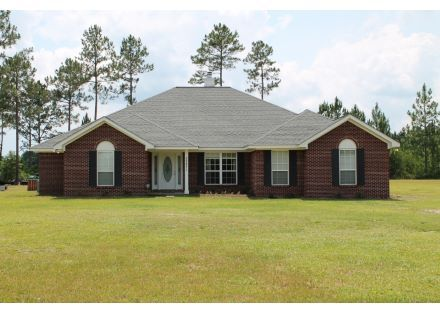 29971 Red Bluff Rd., Moss Point, MS  39562 - Pinned from www.coldwellbanker.com