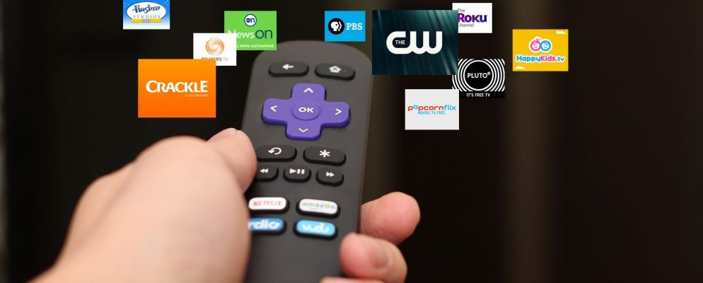 The Best Free Roku Channels You Can't Miss Best free