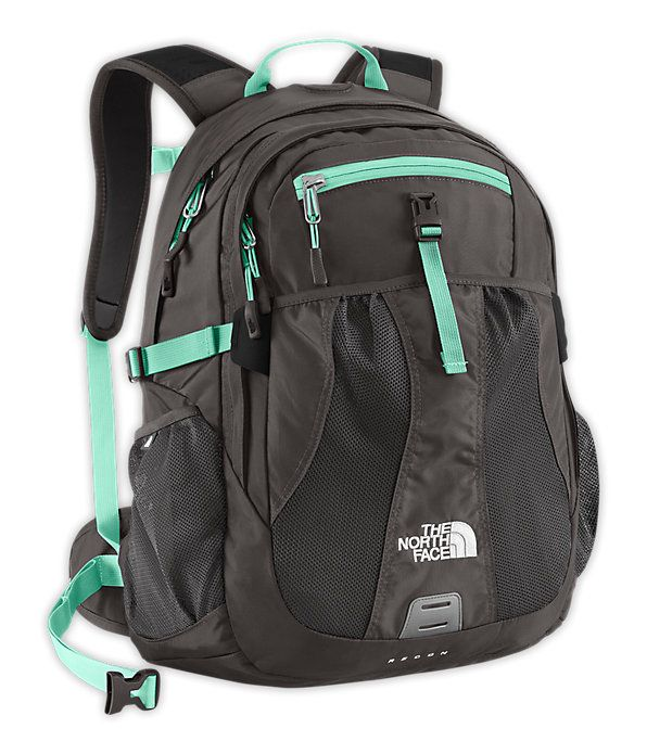 Women's recon backpack   Backpacks, School and Face