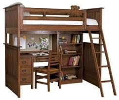Good Image Result For Bunk Bed With Study Table