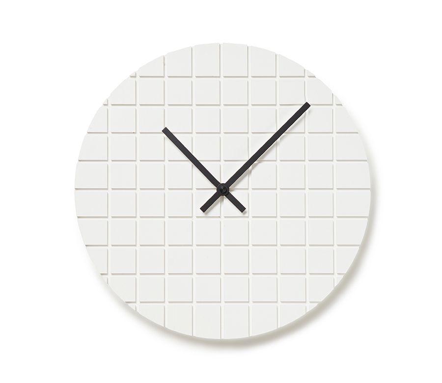 00 Clock - Sight Unseen