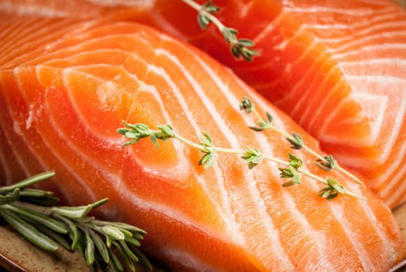 8 Foods That Relieve Joint Pain