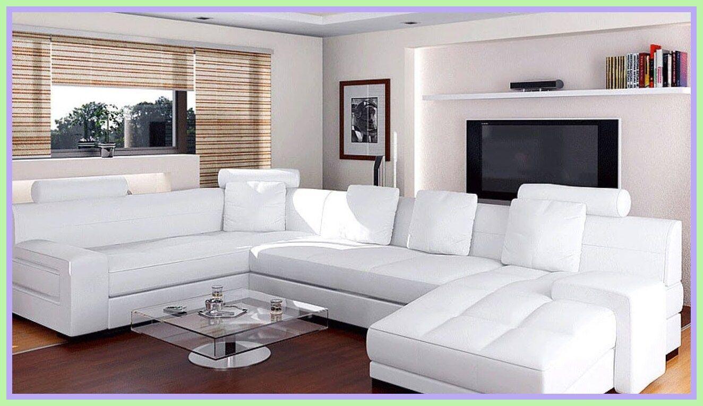 Pin On White Sofa Blue Rug