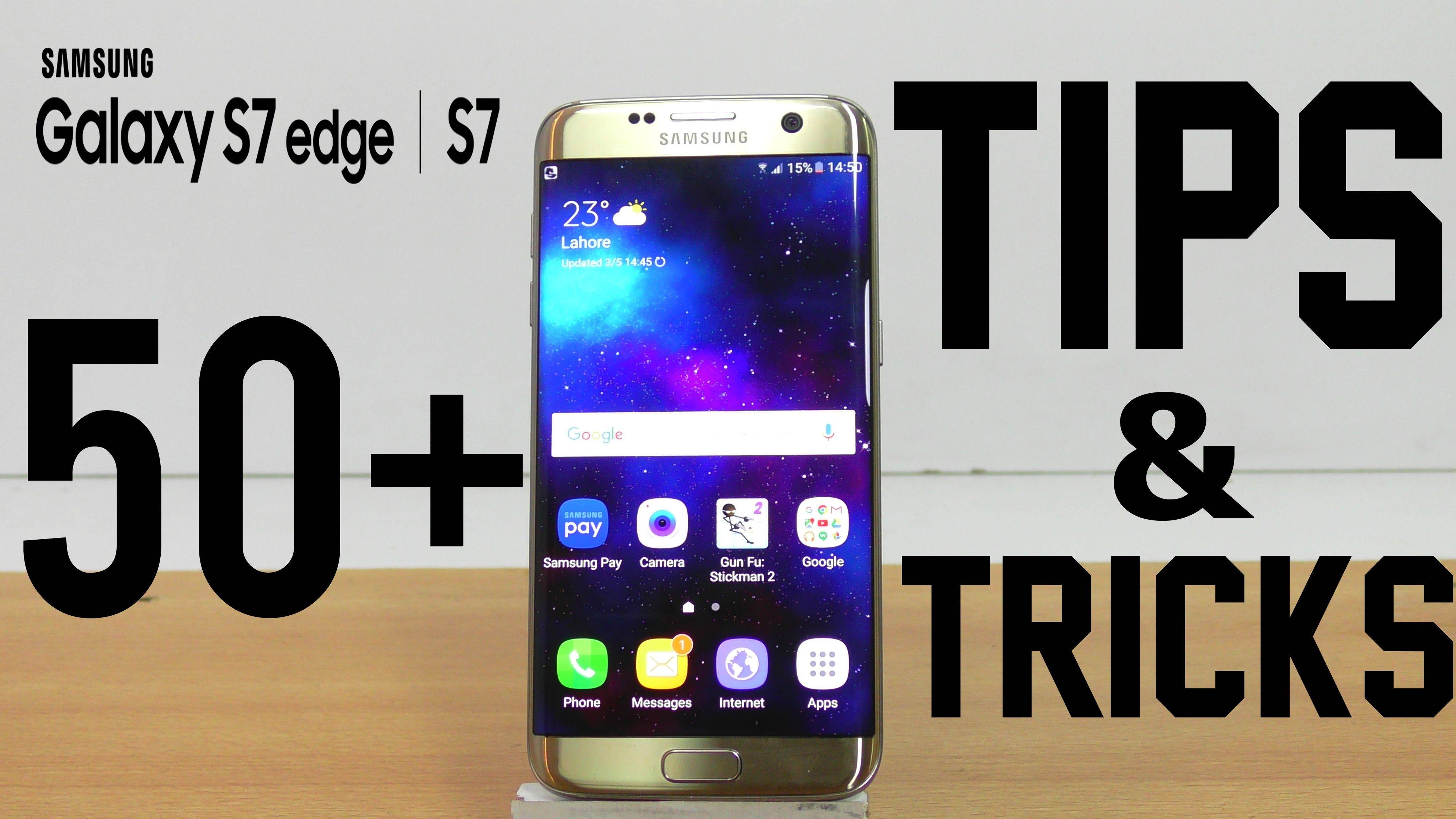 Cell Phones Samsung Galaxy Samsung Galaxy S Galaxy S5 Case