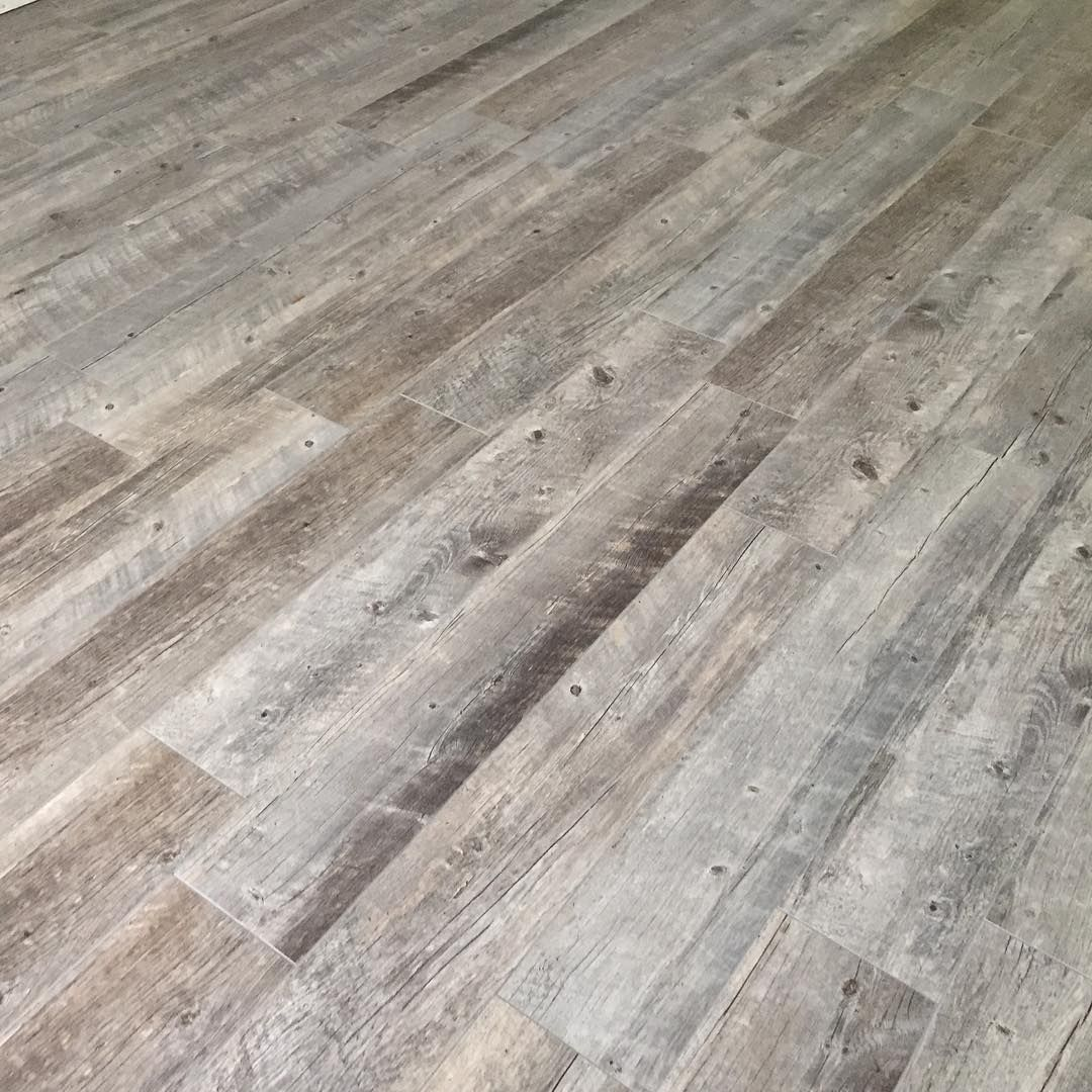 Shop style selections natural timber ash glazed porcelain indoor shop style selections natural timber ash glazed porcelain indooroutdoor floor tile common 8 in x 48 in actual 772 in x 474 in at lowes dailygadgetfo Image collections