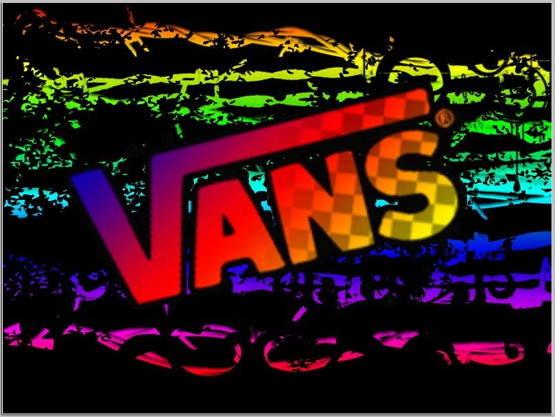 Vans Wallpaper iphone And android Cool vans wallpapers