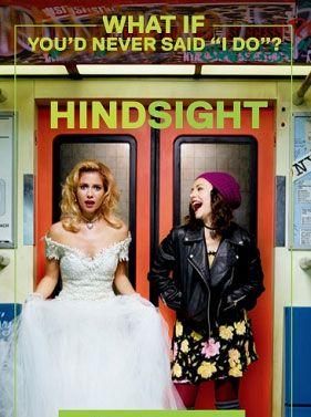 Hindsight VH1 | Funzies | Hindsight, Movies, tv shows, Tv series