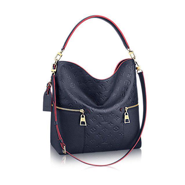 Melie  M44012  -  349.99   Authentic Louis Vuitton Handbags Outlet Store  Online 5ba60d31b62