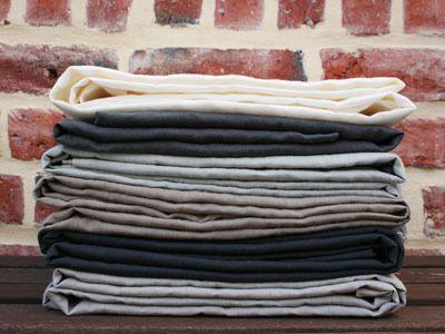 tissu shop pas cher fournitures pinterest tissu lin. Black Bedroom Furniture Sets. Home Design Ideas