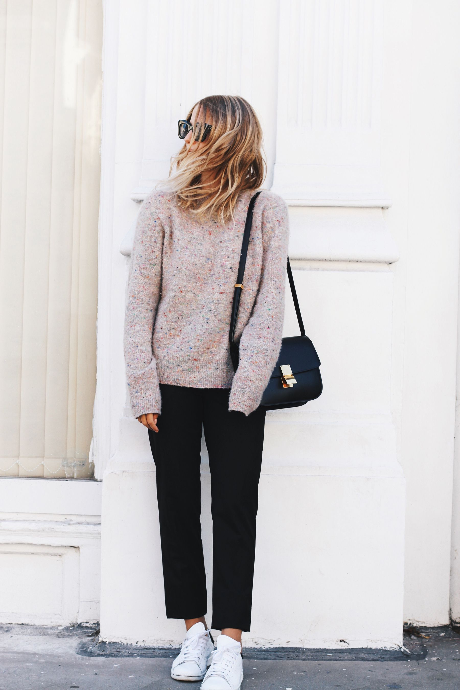 30+Fall+Outfits+to+Copy+ASAP+|+StyleCaster