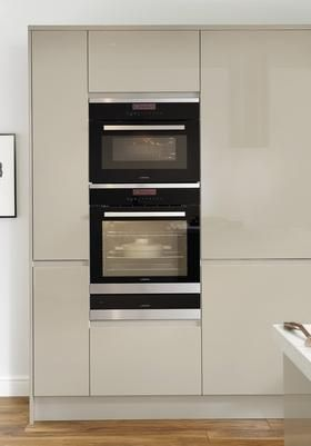 eye level ovenmicrowavewarming drawer