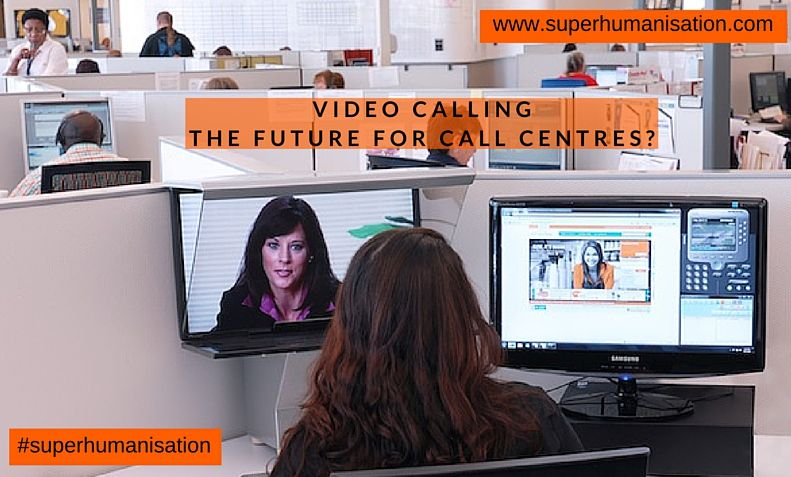 Skype and FaceTime the future of #callcentre and #contactcentre ? http://wp.me/p6XrE7-as  #luketoddandco #superhumanisatoin