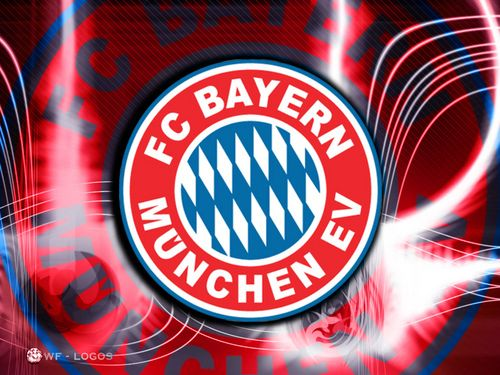 SSV Jahn Regensburg vs FC Bayern Munich  Buts 1ère mi-temps f5b6674e039