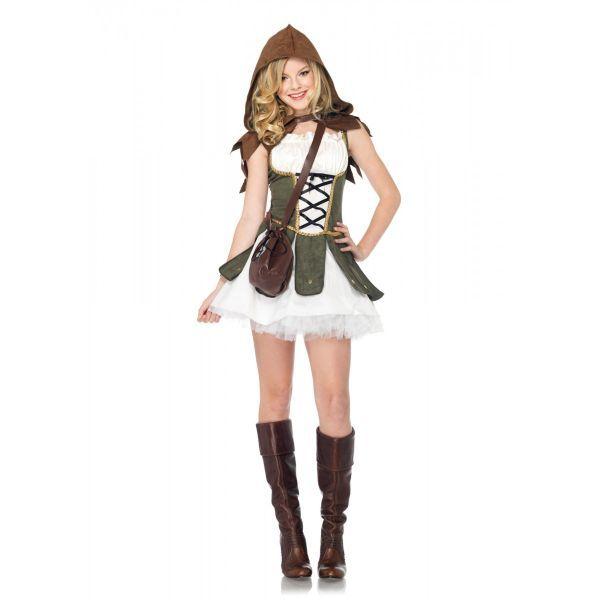 Size 12 Girls Halloween Costumes.Pin On Halloween Costumes