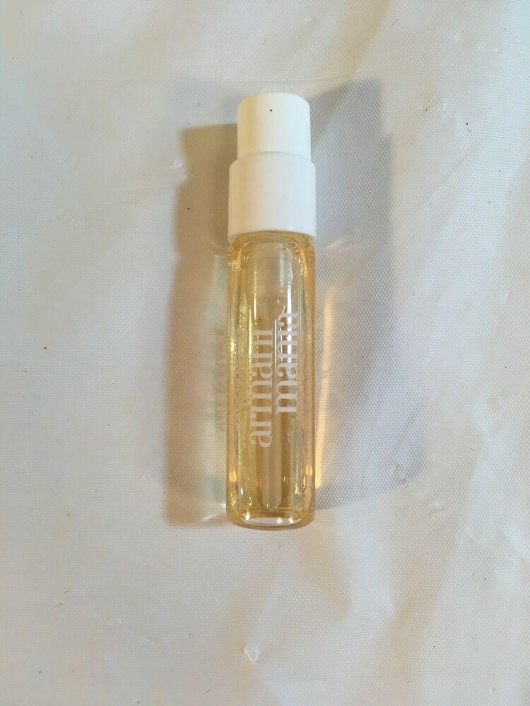 Giorgio Armani Armani Mania Eau De Parfum Pour Femme 05oz15ml