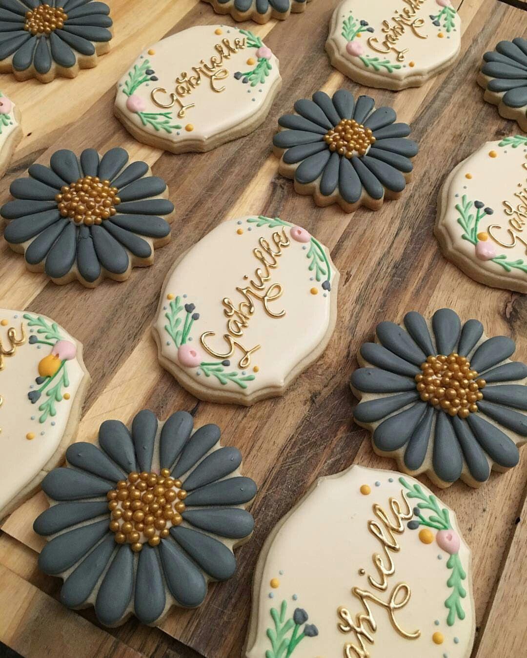 Pin by Sorella Paper Design on Cake & Treats Galorë