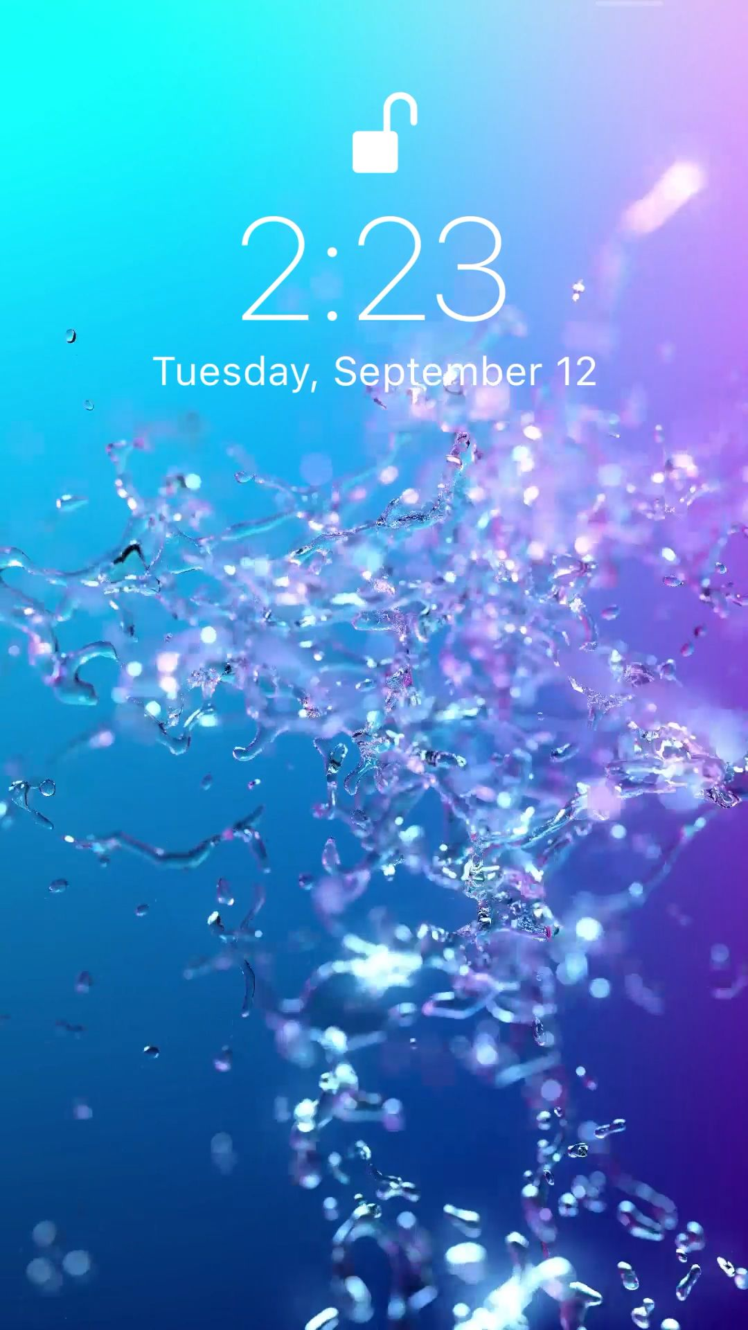 The Best Of Water Wallpapers Video Iphone Wallpaper Video Live Wallpaper Iphone Pretty Wallpaper Iphone