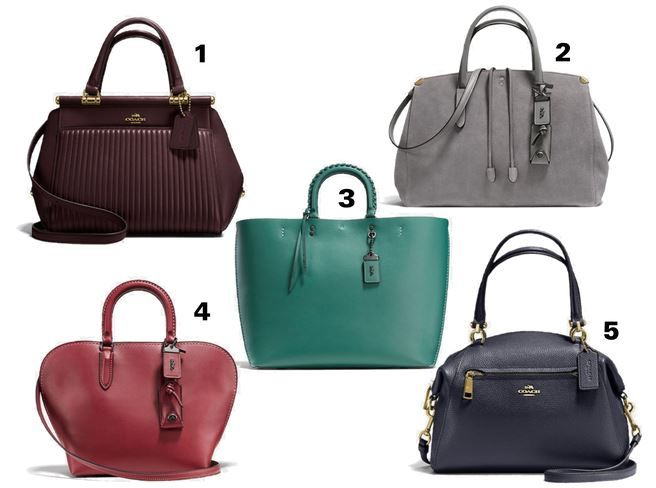 List Of Top 15 Besting Designers Handbags Brands With Coach Designerhandbags Coachbag Coachdesignerhandbag