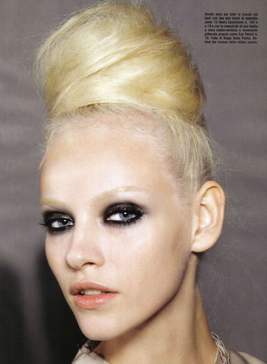 Pin by stannigrace wilder on Hair, makeup, beauty.   Pinterest ...
