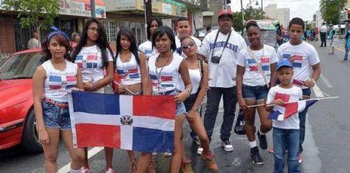 Se atribuye en parte la cancelación de la Parada Dominicana a...
