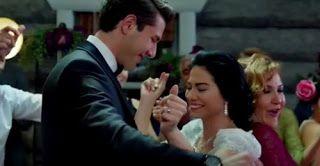 No 309 25 Bolum Fragman Yorum Yeni Evlilerin Basi Aksiliklerle Dertte Dizi Yorum Fragman Tahmin Turkish Film Talk Show Couple Photos