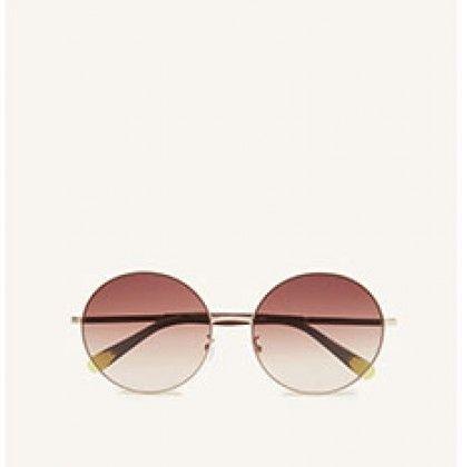 8ae5e68c3a57 Marimekko sunglasses Ella sunglasses