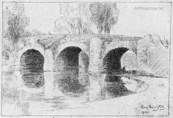 illusxxxiii-bridge-drawn-in-perspective.jpg (600×411)