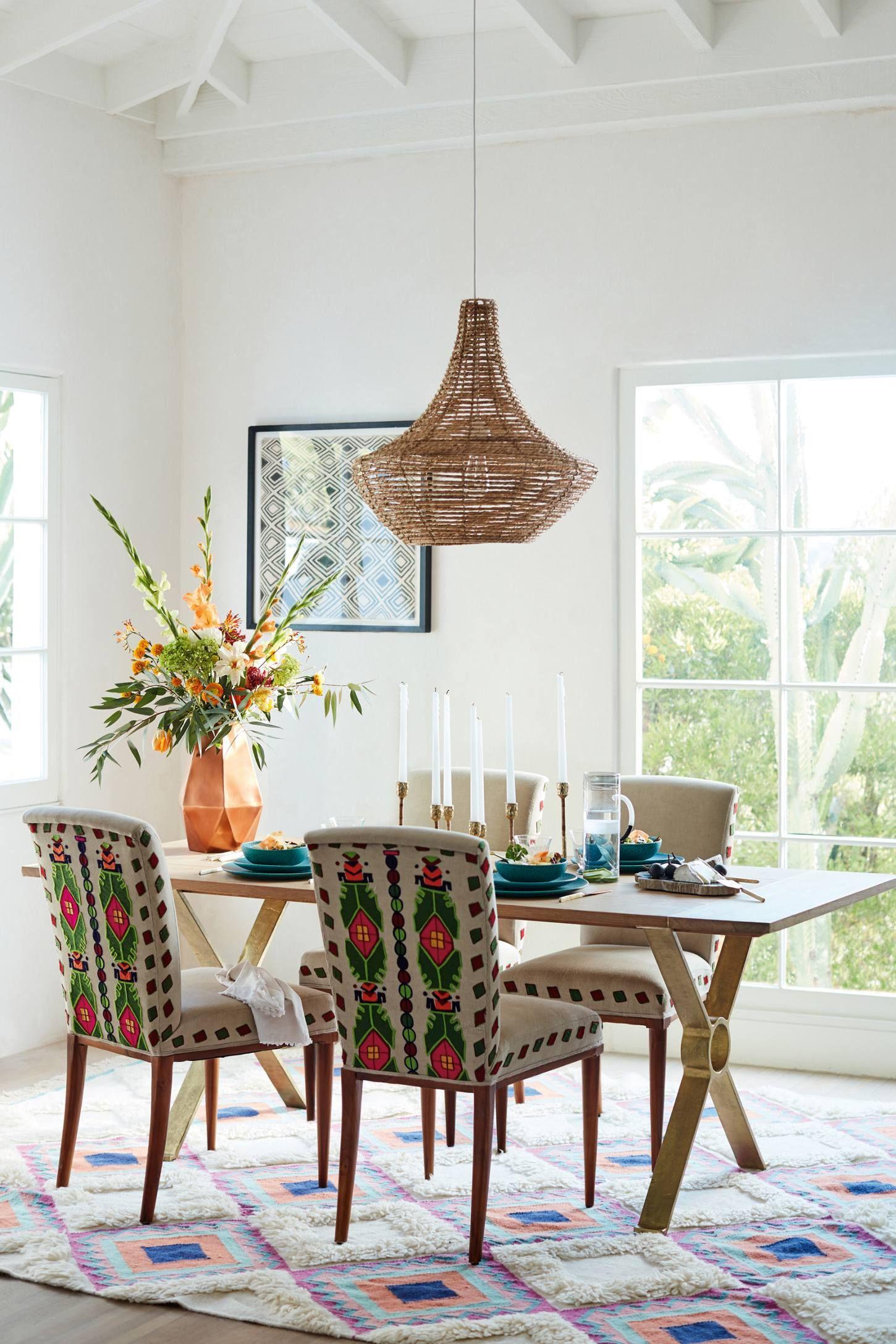 Awe Inspiring Vineyard Pendant By Anthropologie In Beige Lighting In 2019 Cjindustries Chair Design For Home Cjindustriesco