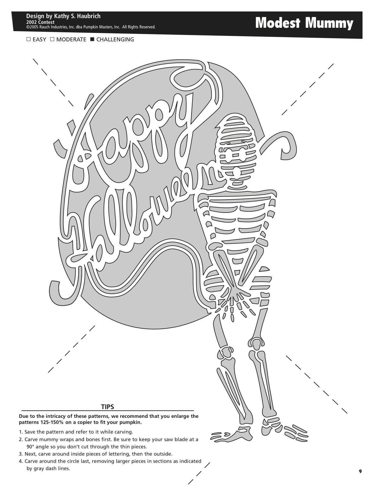 Modest Mummy free pattern by Pumpkin Masters. Want to print this out ...