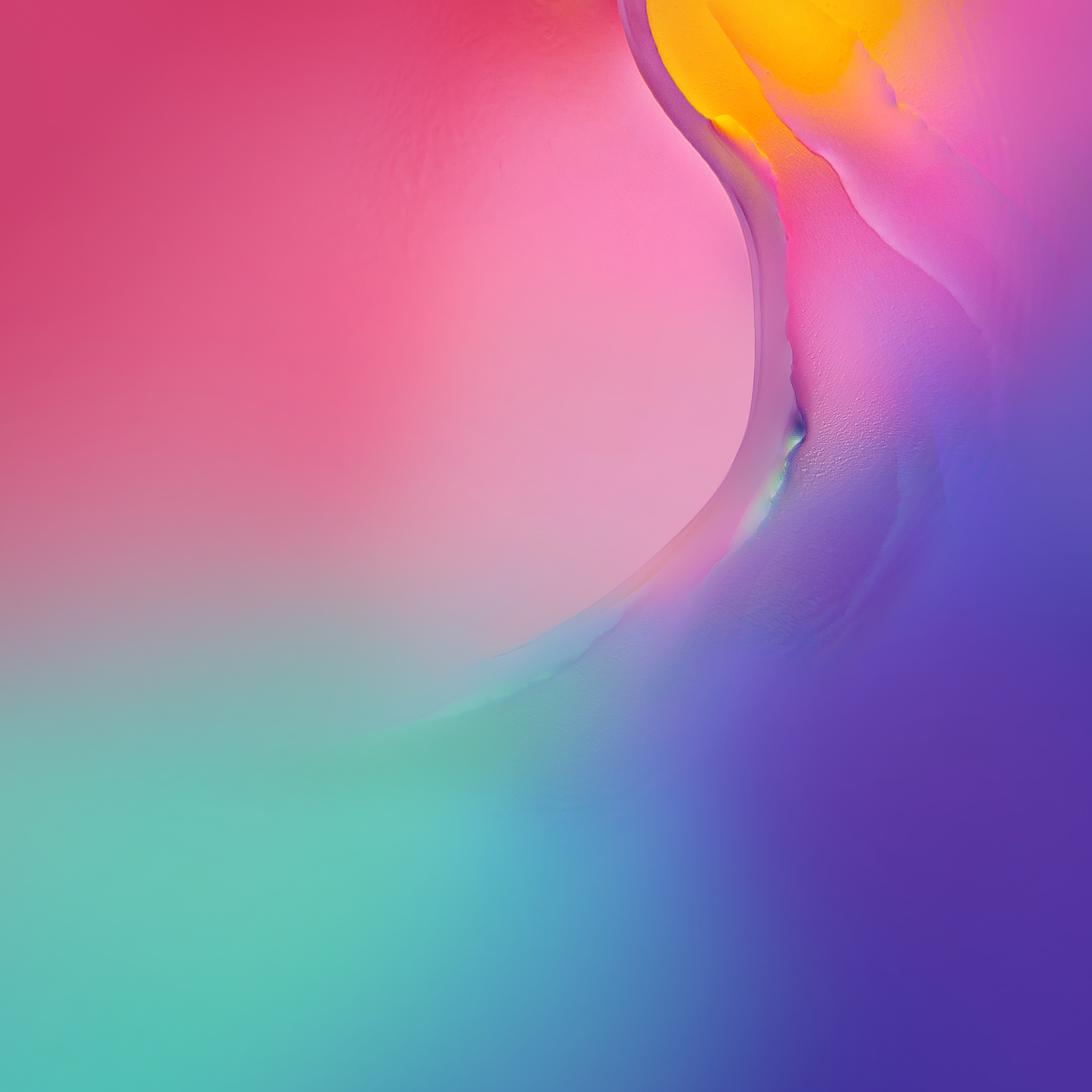 Download Samsung Galaxy Tab S5e Official Wallpaper Here Full Hd