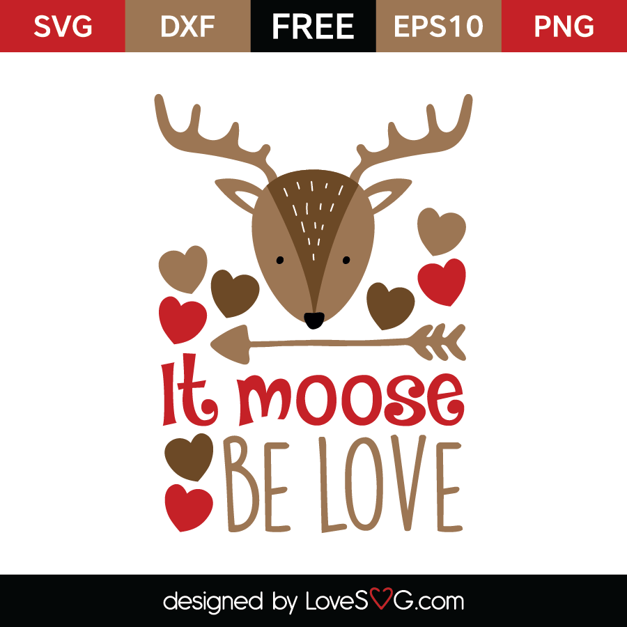 Download your free svg cut file and create your personal diy wood burning patterns download your free svg cut file and create your personal diy project with these beautiful quotes pronofoot35fo Image collections