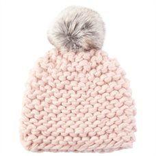 Photo of Cold Weather – Fashion: 5 produkter tilgjengelig