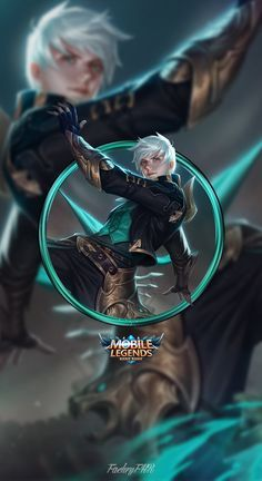 Pin By Steven David On Mobile Legends Mobile Legend Wallpaper Mobile Legends Mobile Wallpaper Android