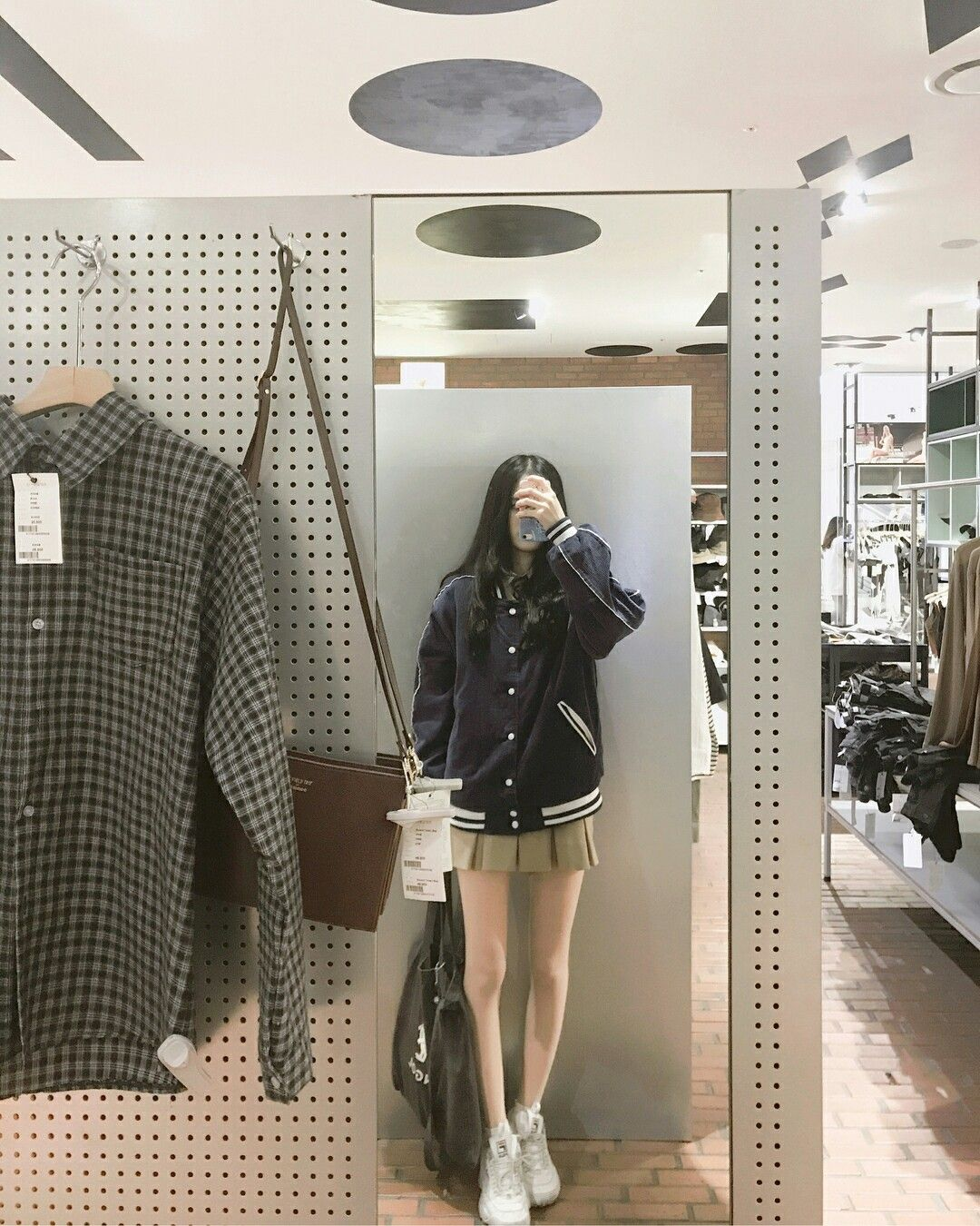 Pinterest Chanaemi Follow For More Ulzzang Pics: Check Out My Pinterest // Chanaemi For More ☁ Related Tags