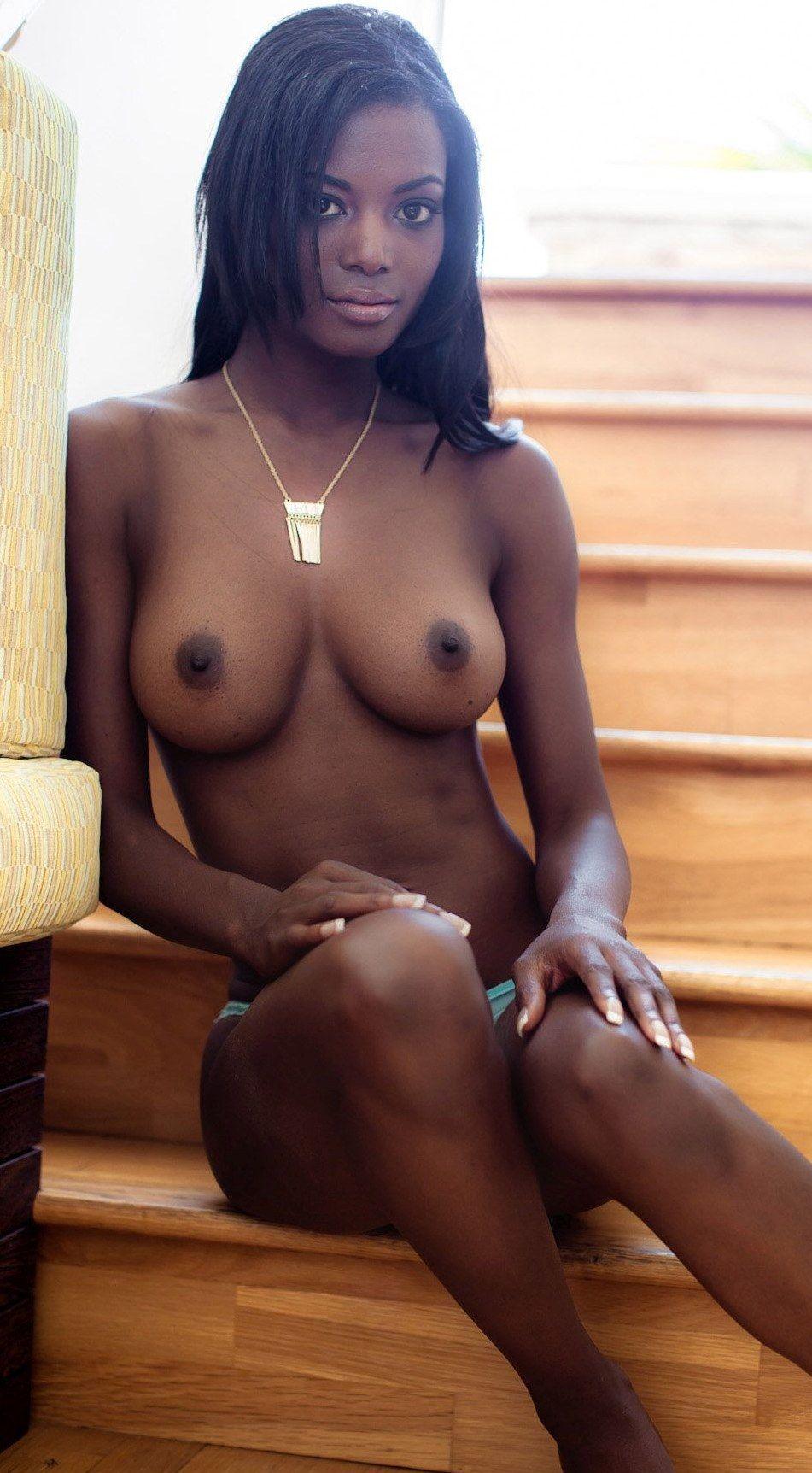 horny woman Sexy black
