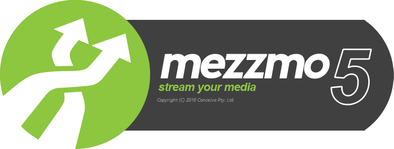 Mezzmo Pro 5 1 3 0 Full Crack is a fully featured DLNA media server
