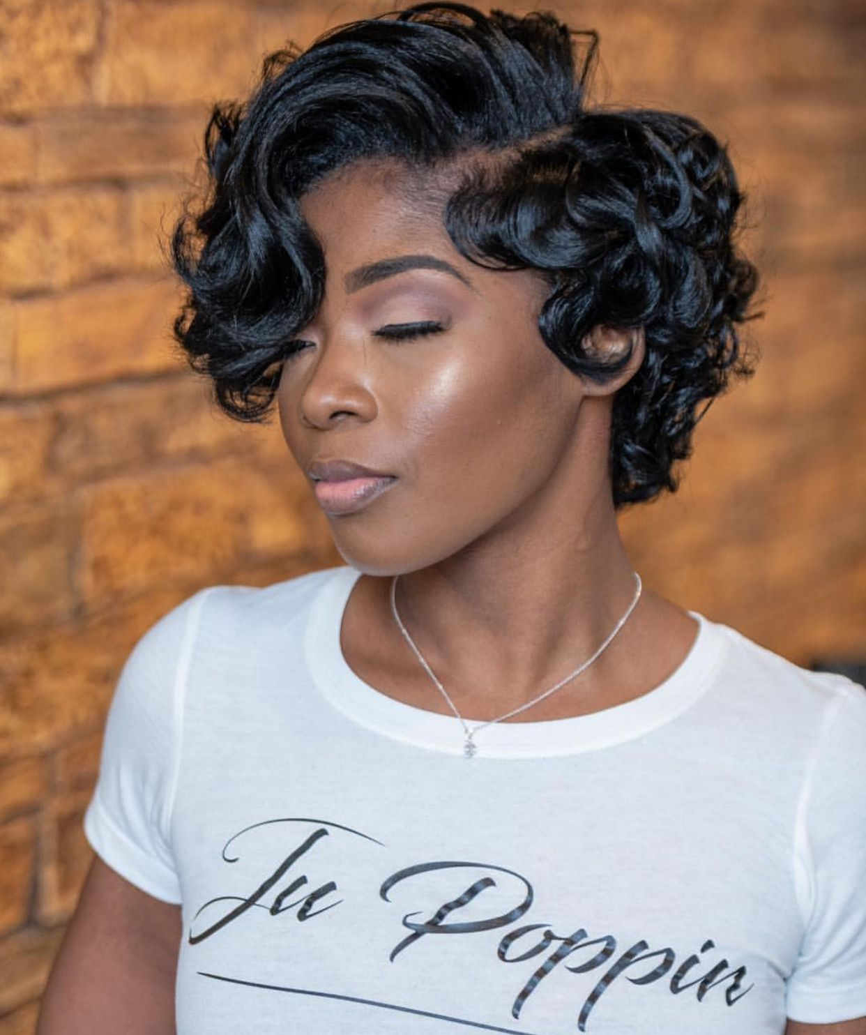 pin by jamaican queen on hair heaven in 2019   cute