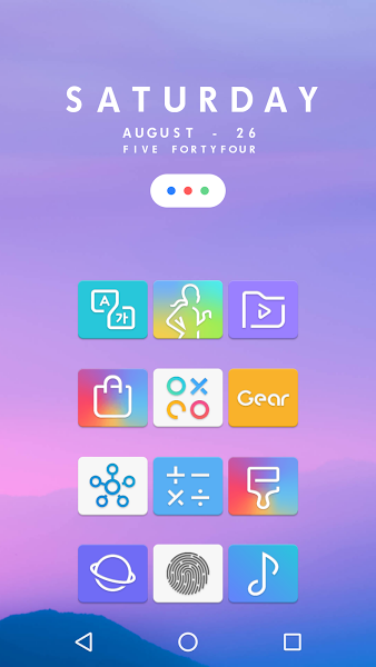 Card UI – Material Cards Icon Pack v1 0 8 [Patched]Requirements: 4 0