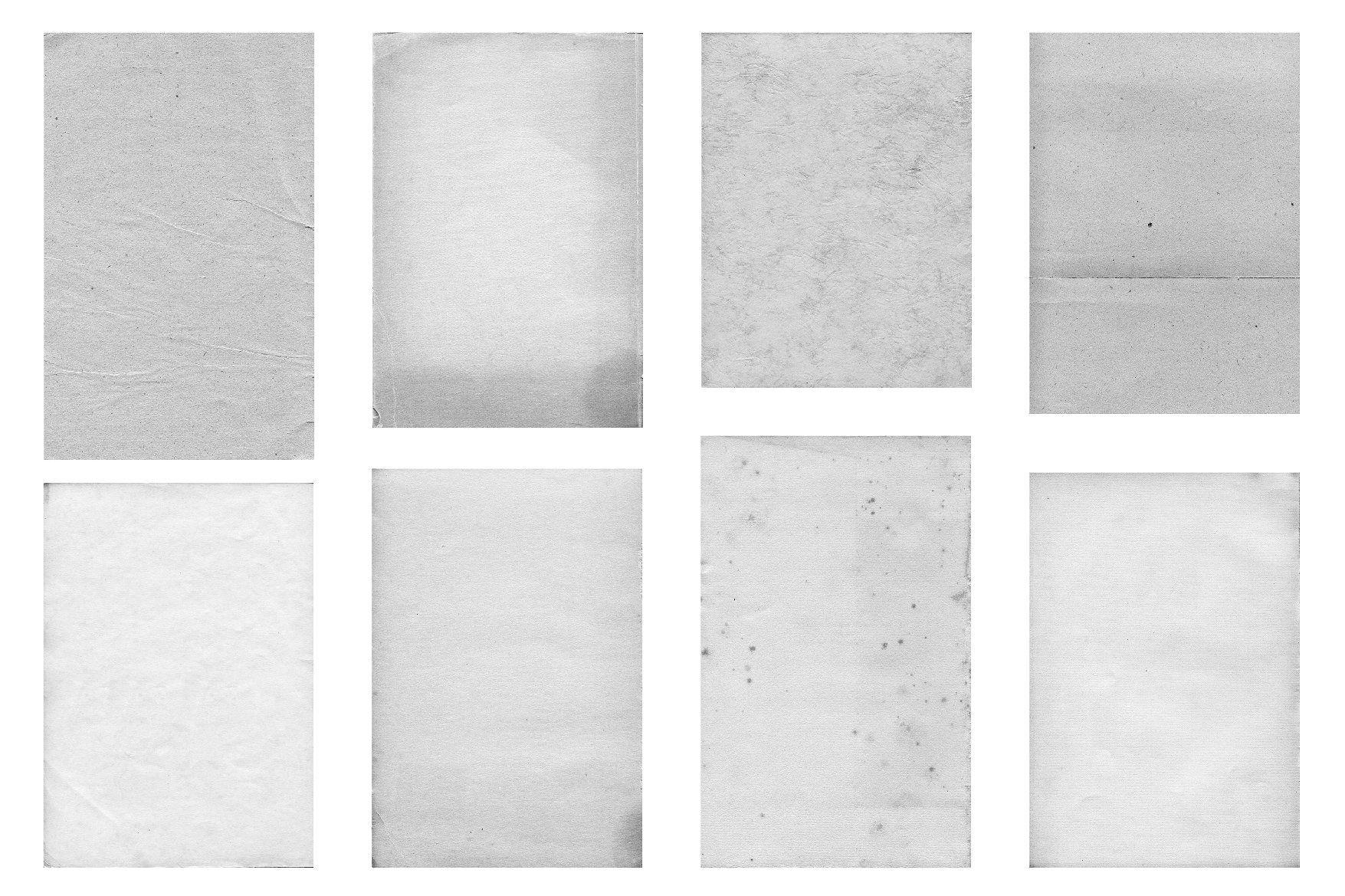 Vintage Paper Overlay Vintage Paper Textures Vintage Paper Overlays Transparent
