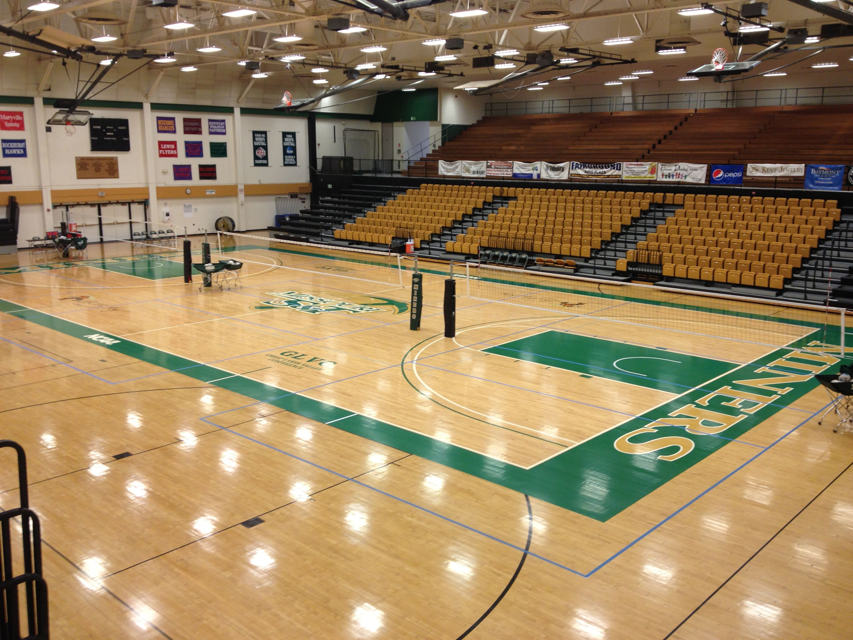 104 best home volleyball court images on pinterest volleyball