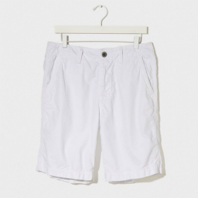 AE CLASSIC LENGTH SHORT   $20.99  STYLE: 4133-5800   COLOR: 134 Bring on the warm. Shop the AE Classic Length Short from American Eagle Outfitters. Check out the entire ...